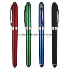 Рекламные гелевая ручка (ЛТ-C480)