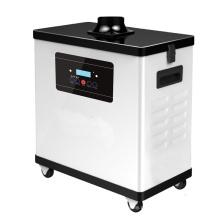 Purificadores de ar FC-3001 Extrator de fumaça a laser CO2