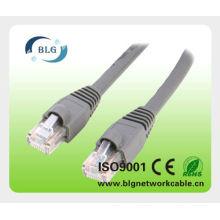 Кабель-перемычка с разъемом RJ45 Сетевой кабель UTP cat5e