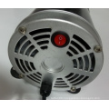 AS29 2015 Best Selling Products Air Source Heat Pump Water Heater