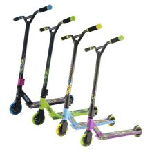 Adult Scooter with Hot Sales in Europe (YVD-001)