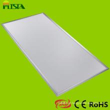 Suqare Flat painel Troffers de Dimmable LED para iluminação Commercia