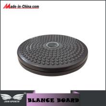 Panneau de balance de surface antidérapant en polypropylène de haute qualité