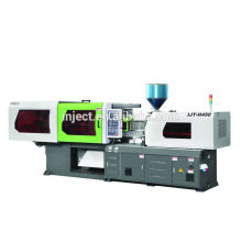 water and power saving variable injection moulding machine