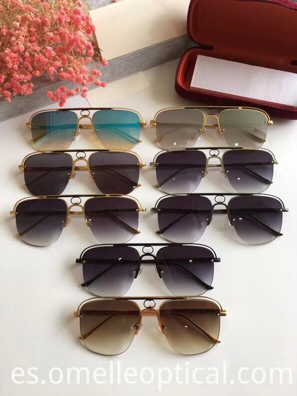 Cheap Colorful Sunglasses