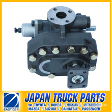 Hydraulic Gear Pump Kp1505 for Japan Truck Parts