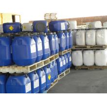 Трихлоризоциануровая кислота, код CAS: 87-90-1