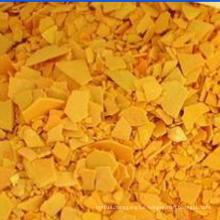 Hochwertiges Natriumsulfid für Lederhilfsmittel