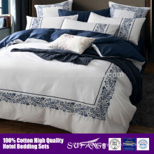 2017 Amazon Hot Sale Special For 3-5 Star Hotel Linen,Hotel Bedding/Hotel Bed Linens