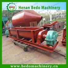Triturador e misturador para carvão ou carvão em pó Skype: bedomachinery06