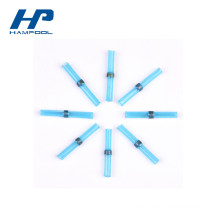 Insulation Butt Soldersleeve Wire Wire Joiner /Solder Sleeve Wire Splices