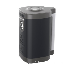 charge rapide portable batterie booster PC batterie de secours