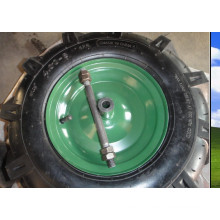 High Quality Agriculture Wheel (400-8)