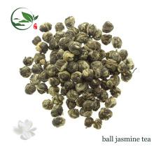 EU-Standard Imperial Grade Jasmin Drachen Perlen Tee