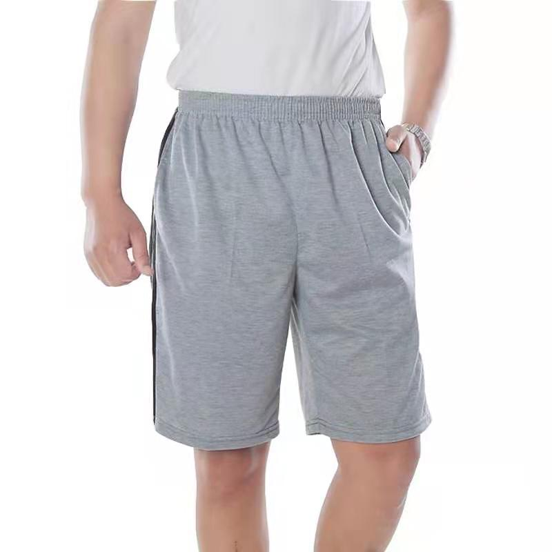 Cvc Sports Shorts