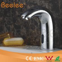 Infrared Faucet Sensor, Sanitary Water Sensor Water Faucet