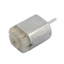Pequeños motores eléctricos de automóviles de juguete en venta FT-140