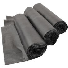 Plastic Garbage Bags For Sale