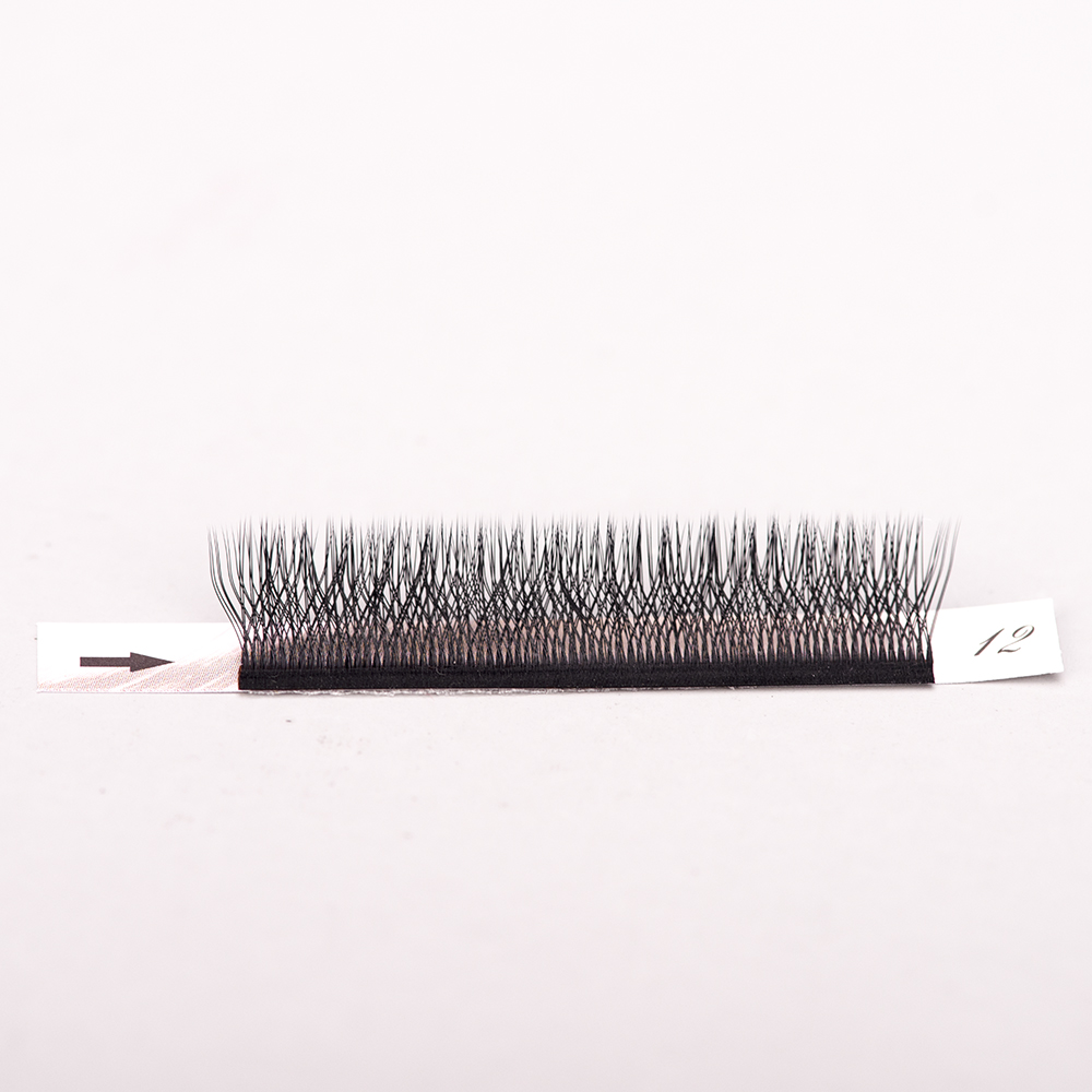 Best Selling False Eyelashes