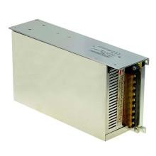 Fuente de alimentación de conmutación de luz LED 12V 50A
