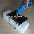150w 120v Electric Hot Knife EPS Foam Cutting Tool Power Heavy Duty Foam Cutter