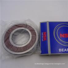 Deep groove 55x120x29mm NSK 6311DDU bearing for neodymium magnet motor