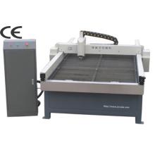 CNC Advertising Plasma Cutting Machine (RJ-1325)