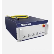 1000W 2000W 3000Watt Portable Small Fiber Laser Cutting Machine  Metal Sheet Cut For Sale