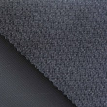300d 1mm Ripstop Oxford TPE/PVC/PU Polyester Fabric