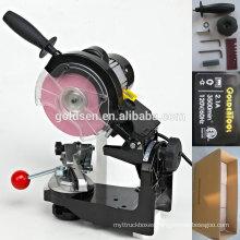 145mm 230w Electric Power Chainsaws Sharpening Sharpener Grinder Machine Tools Chain Grinding Machine