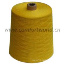 30/2 thread in paper cone