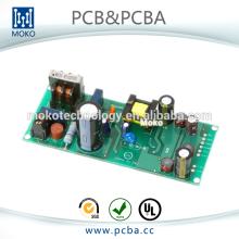 Proveedor de PCBA del perseguidor del sim 808 gps en Shenzhen