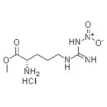 L-NAME HCl 51298-62-5