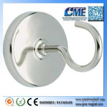 Kaufen Magnete Kühlschrank Magnet Haken Günstige Magnet