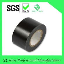 Duct Tape Black 48mm X 30m
