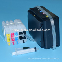 Arc Chip für HP 10 11 Ciss System für HP Designjet Drucker 100 110 111 1000 1100 1200