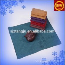 soft microfiber tea towels,Chinese style tea towels,high absorption tea towels