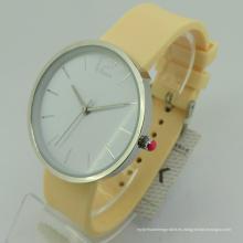 Reloj chino al por mayor de China Sport Design 2035