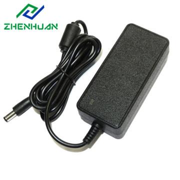 36V 1A Netzteil für LED-Lichtleiste