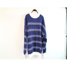 Wholesale Multiple Colors Customized Cashmere Sweater