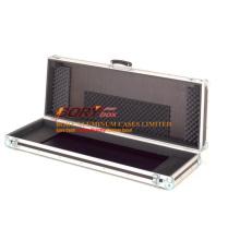 61note Keyboard Case II Holz