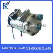 Hot sale new air conditioner compressor brands for AUDI 4pk