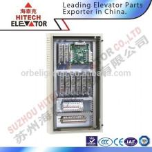 Armario de control paso a paso para ascensor de pasajeros / Sala de máquinas / Sala de máquinas