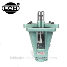 horizontal ultrasonic drilling drill flute grinding machine