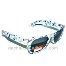 2014 günstige Mode Kinder Brillen Großhandel aus China-Lieferant