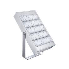 Foco de luz LED para campo de fútbol de alta eficiencia de 200 vatios