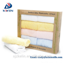 Wholesale 100% bamboo baby towel gift/baby hooded towel/ baby blanket Wholesale 100% bamboo baby towel gift/baby hoode towel/ baby blanket