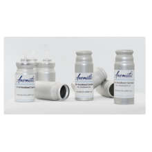 Ray Canister Metered Dose Inhaler MDI