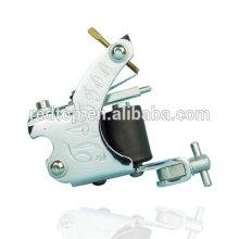 Großhandels-Tätowierung-Maschine beste Qualität