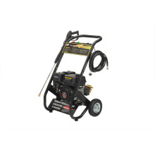 2500Psi Gasoline portable high pressure car washer SML2500GA